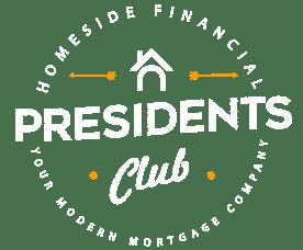 HS_PresClub-2016.png