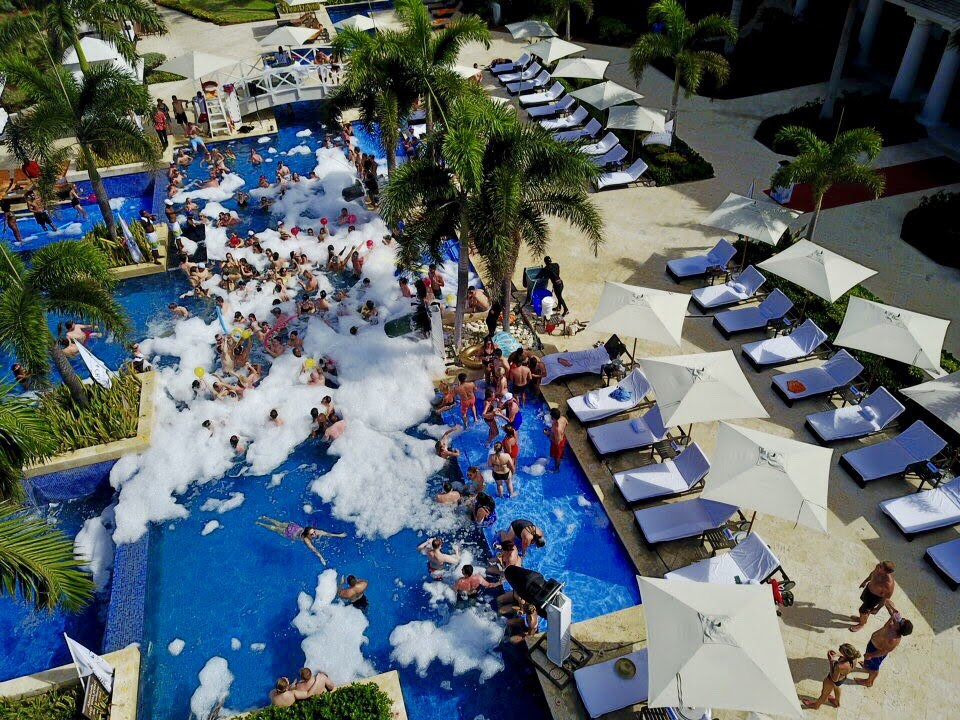 Foam Party.jpg