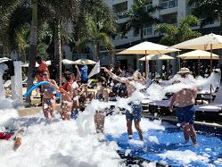 Group Foam Party.jpg