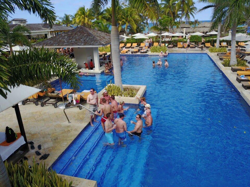 Pool Hangout.jpg