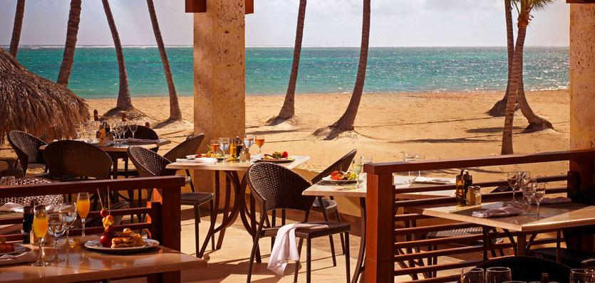 Paradisus_Palma_Real_Beach_Restaurant.jpg