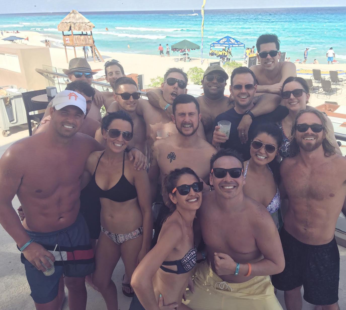 group_at_pool_cancun.jpg