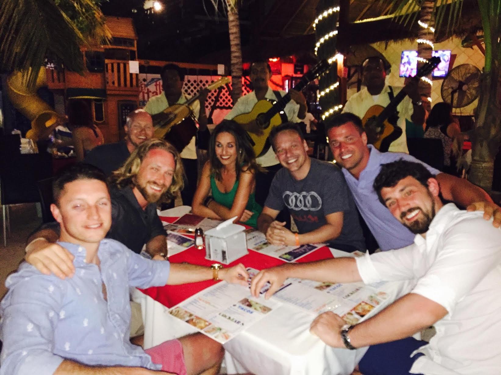 group_dinner_hrh.jpg