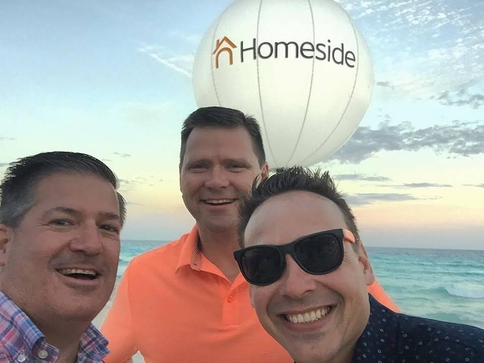 homeside_men.jpg